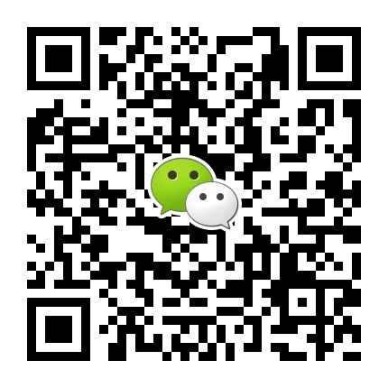 北京侦探公司二维码